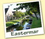 Wat is er in Eastemar te beleven?